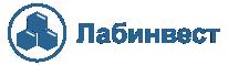ЛАБИНВЕСТ лабораторное оборудования Логотип